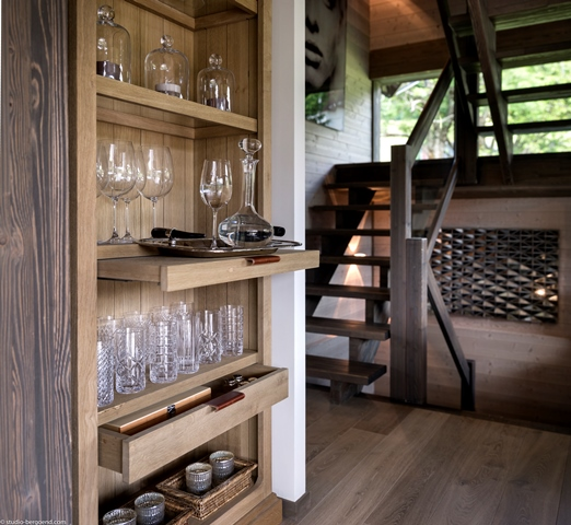Chalet SATINE picture 7